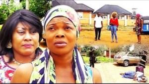 Video: Tears Of Abigail 2 | 2018 Latest Nigerian Nollywood Movie
